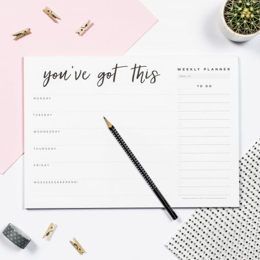 Doodlelove-You-Got-This-Weekly-Planner-Pad