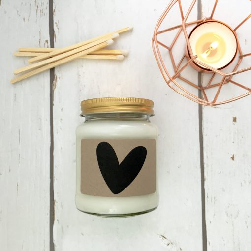 Lollyrocket-Candle-Co-Heart-Motif-Soy-Wax-Candle