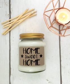 Lollyrocket-Candle-Co-Home-Sweet-Home-Soy-Wax-Candle