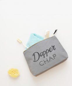 alphabet-bags-dapper-chap-grey-wash-bag