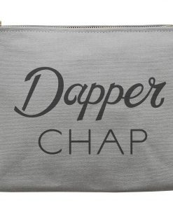 alphabet-bags-dapper-chap-grey-wash-bag-3