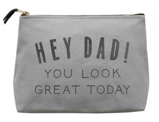 alphabet-bags-hey-dad-you-look-great-today-grey-wash-bag-3