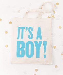 alphabet-bags-its-a-boy-tote-bag-1