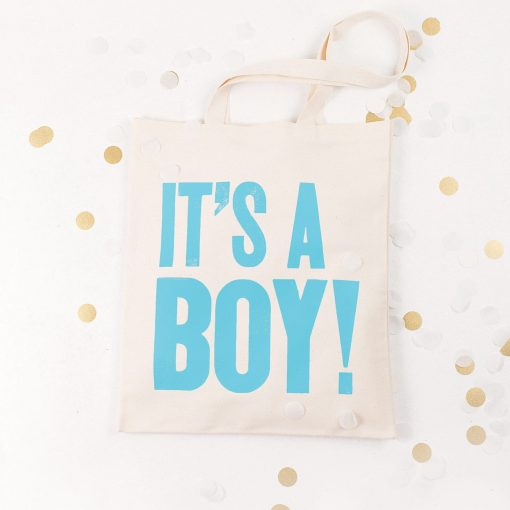 alphabet-bags-its-a-boy-tote-bag-1