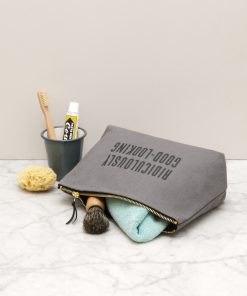 alphabet-bags-ridiculously-good-looking-grey-wash-bag-2