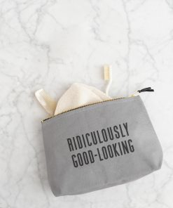 alphabet-bags-ridiculously-good-looking-grey-wash-bag