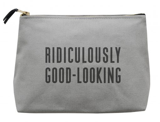 alphabet-bags-ridiculously-good-looking-grey-wash-bag-3