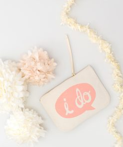 i-do-wedding-pouch-lifestyle-hires-1
