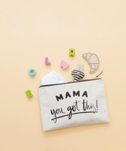 mama-you-got-this-extra-large-canvas-pouch-lifestyle-hires-1