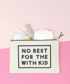 no-rest-for-the-with-kid-extra-large-canvas-pouch-lifestyle-hires-1