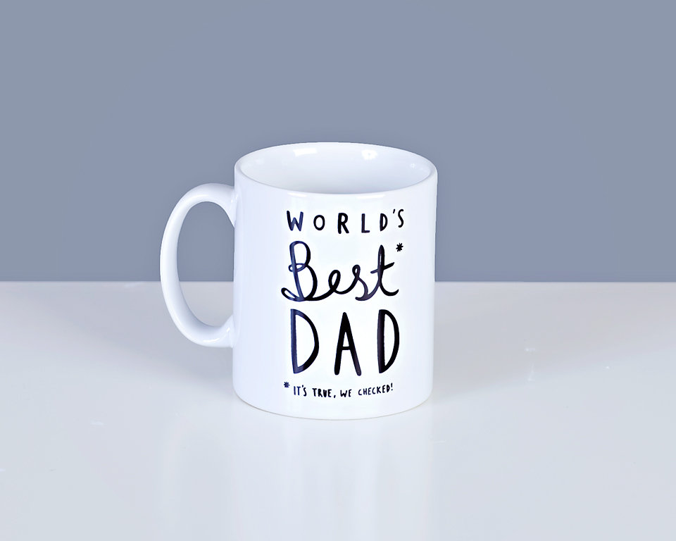 world s best dad mug by old english company in the box gifts