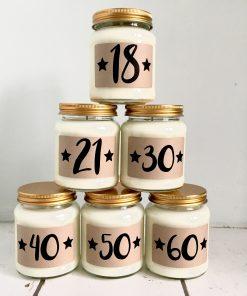 Happy-Birthday-Candles