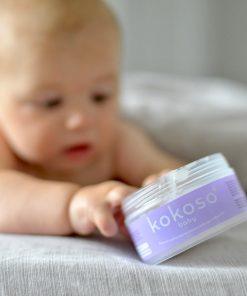 Kokoso-Coconut-Oil-Baby-Skin-care2