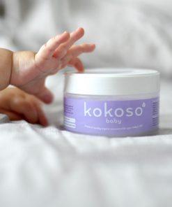 Kokoso-Coconut-Oil-Baby-Skin-care3