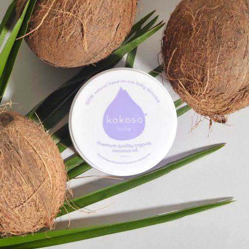 Kokoso-Coconut-Oil-Baby-Skin-care4