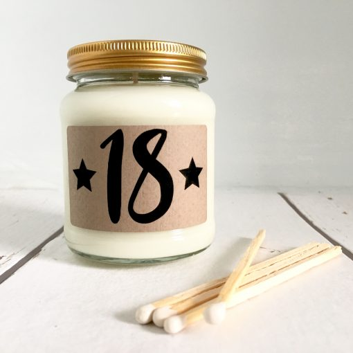 Lollyrocket-Candle-Co-Happy-18th-Birthday-Candle-2