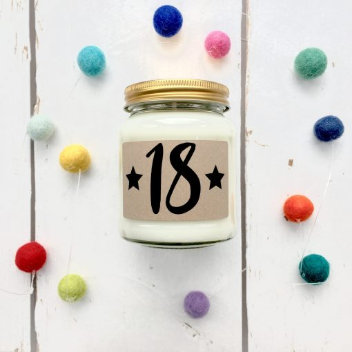 Lollyrocket-Candle-Co-Happy-18th-Birthday-Candle