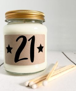 Lollyrocket-Candle-Co-Happy-21st-Birthday-Candle-2