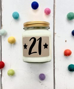 Lollyrocket-Candle-Co-Happy-21st-Birthday-Candle