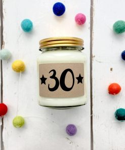 Lollyrocket-Candle-Co-Happy-30th-Birthday-Candle