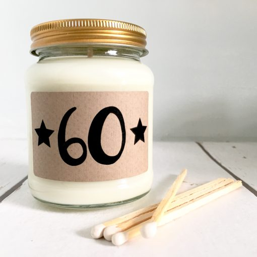 Lollyrocket-Candle-Co-Happy-60th-Birthday-Candle-2