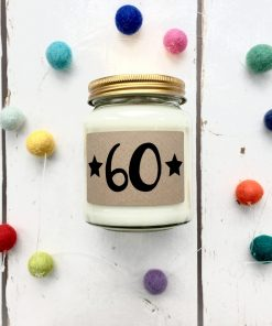 Lollyrocket-Candle-Co-Happy-60th-Birthday-Candle