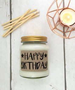 Lollyrocket-Candle-Co-Happy-Birthday-Warm-Vanilla-Candle