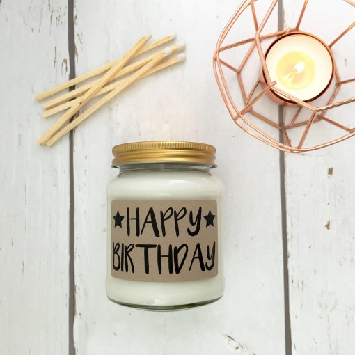 Lollyrocket-Candle-Co-Happy-Birthday-Warm-Vanilla-Candle