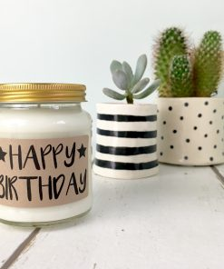 Lollyrocket-Cnadle-Co-Happy-Birthday-Candle-2