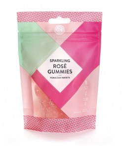 Sugarsin-Sparkling-Rose-Gummies-Cocktail-Sweets