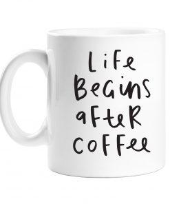 Old-English-Company-Life-Begins-After-Coffee-Mug
