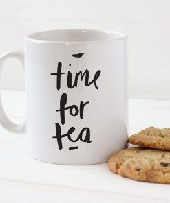 Old-English-Company-Time-For-Tea-Mug-2