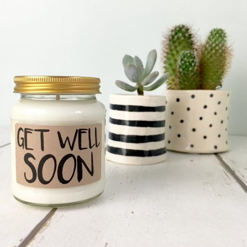 get-well-soon-candle-2