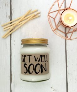 get-well-soon-candle