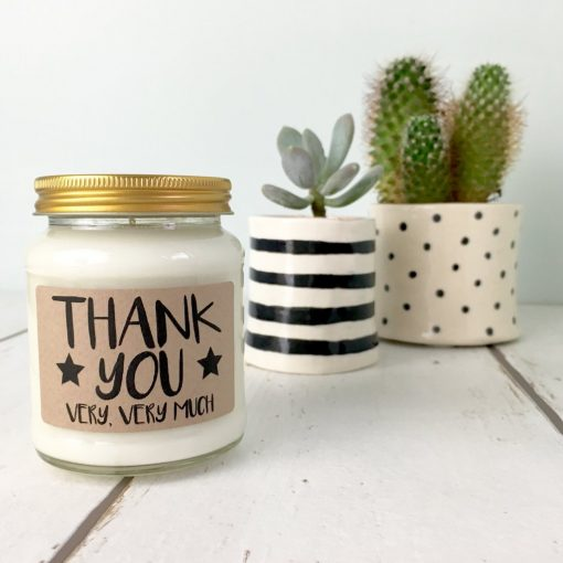 thank-you-candle-2