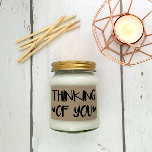 thinking-of-you-candle