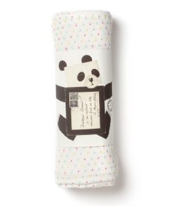 from-babies-with-love-first-kisses-muslin-swaddle-with-belly-band-960