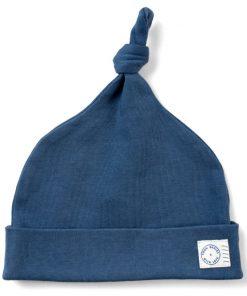 marine-blue-knot-hat-960