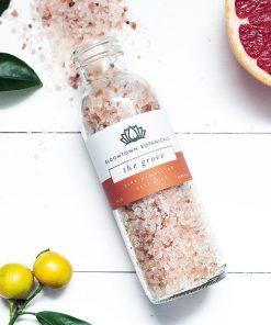 In-the-box-gifts-bloomtown-blood-orange-pink-grapefruit-salt-soak