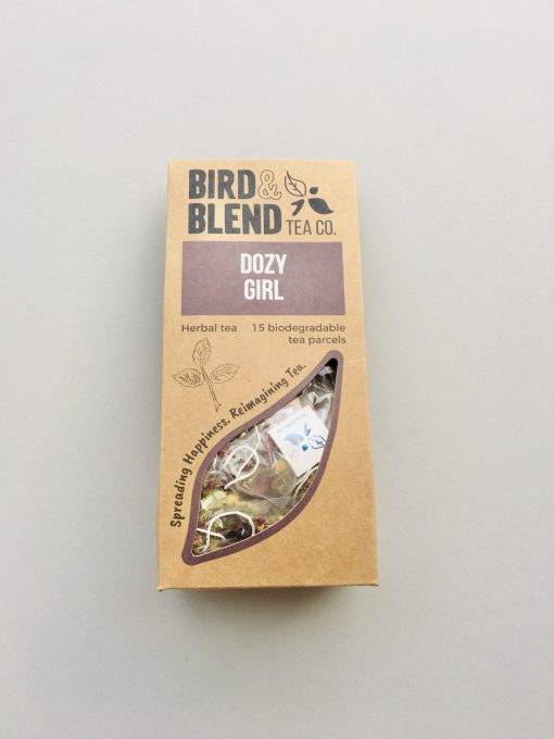 in-the-box-gifts-bird-and-blend-dozy-girl-chamomile-tea-bags