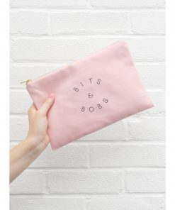 Alphabet-Bags-Large-Pink-Pouch-Canvas-Bag-001