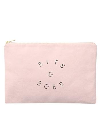 Alphabet-Bags-Large-Pink-Pouch-Canvas-Bag-005