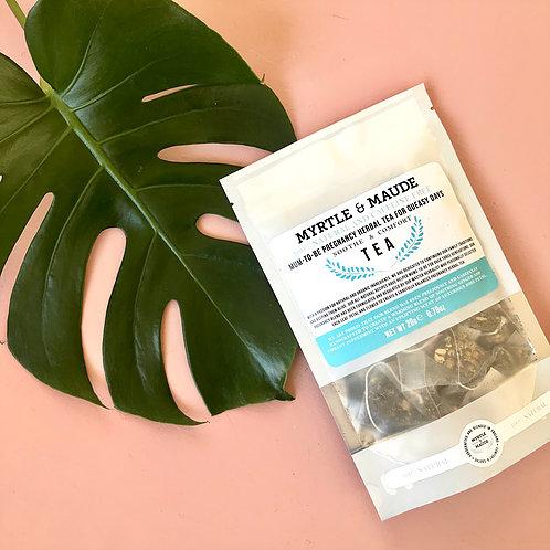 Organic-Herbal-Tea-Pregnancy-Myrtle-&-Maude-Pregnancy-Morning-Sickness-1