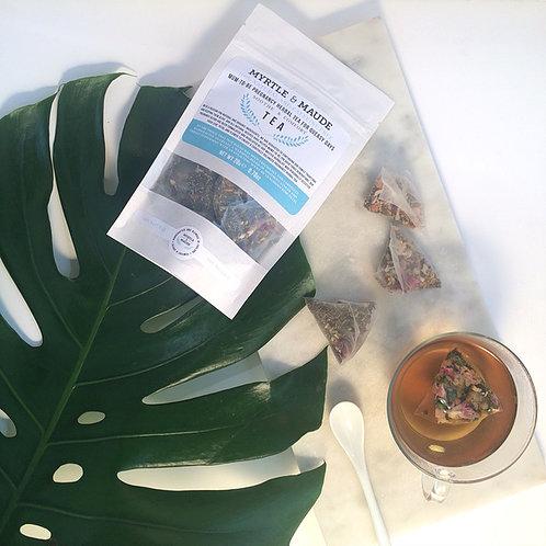 Organic-Herbal-Tea-Pregnancy-Myrtle-&-Maude-Pregnancy-Morning-Sickness-2