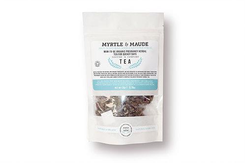 Organic-Herbal-Tea-Pregnancy-Myrtle-&-Maude-Pregnancy-Morning-Sickness-3