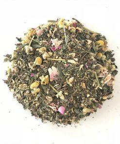 Organic-Herbal-Tea-Pregnancy-Myrtle-&-Maude-Pregnancy-Morning-Sickness-4