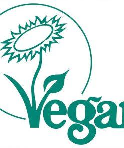 VeganTM corrected by Pete Jan 2015 327C