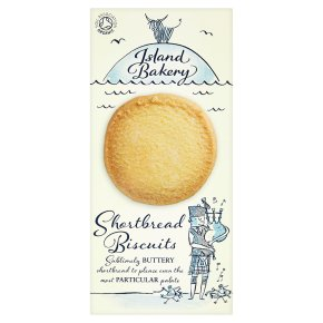 Island-Bakery-Shortbread-Biscuits