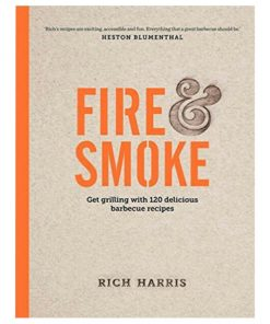 Fire-&-Smoke-Cook-Book-2