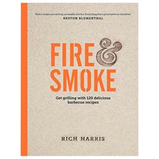 Fire-&-Smoke-Cook-Book-2